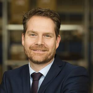 Geert-Jan Fransen