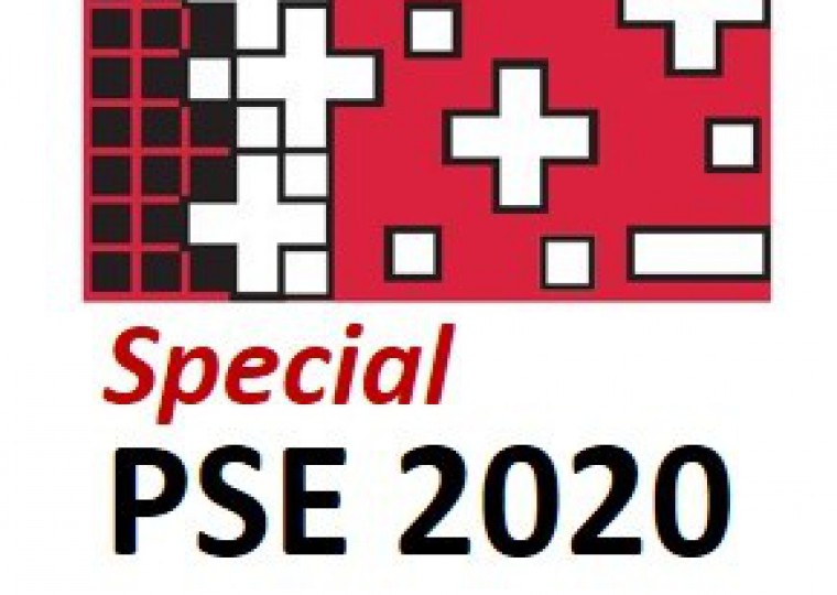PSE 2020A