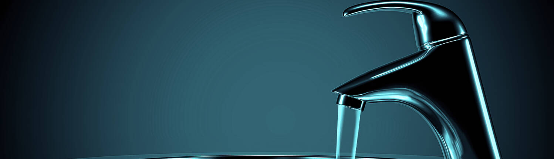 Sanitary, Door Hardware & Household Appliances