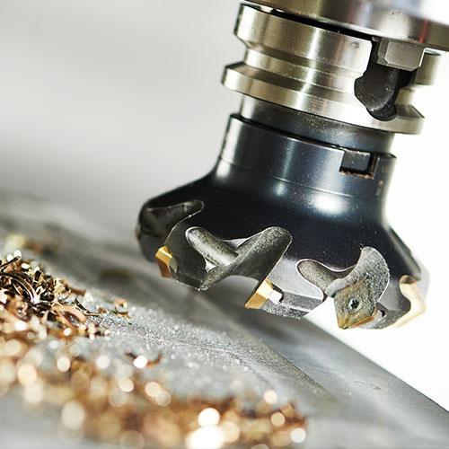 Cutting tool coatings