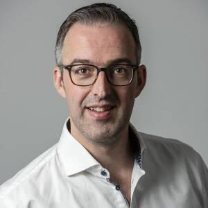 Albert Hendriks