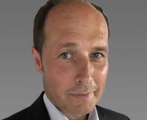 Emilio Rodriguez Cabeo