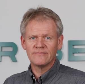 Martin Ijspeert