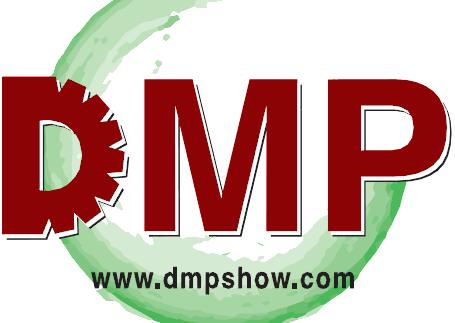 DMP Show
