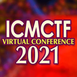 ICMCTF 2021
